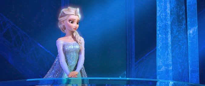 everything-you-need-to-know-before-seeing-frozen-elsas-dress.jpg