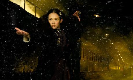 The-Grandmaster-Zhang-Ziy-009.jpg