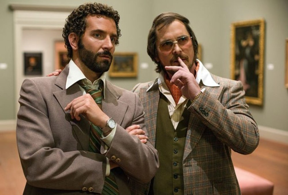 o-AMERICAN-HUSTLE-TRAILER-facebook.jpg