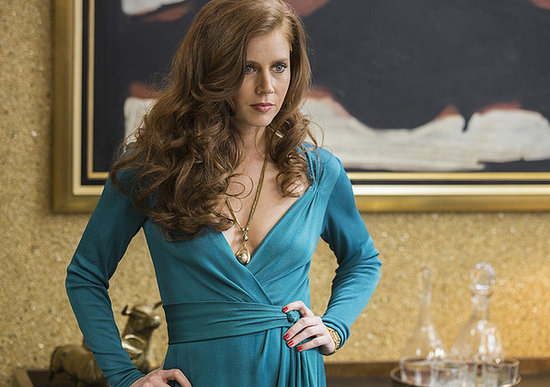 Amy-Adams-American-Hustle.jpg