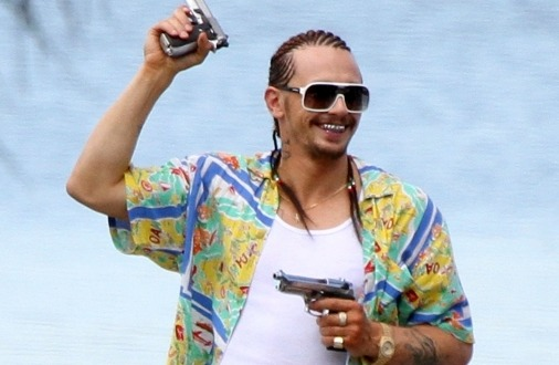 james.franco.spring.breakers.0328.08.580x4351.jpeg