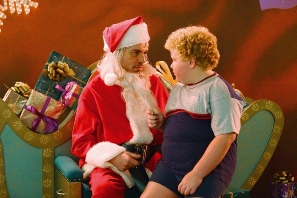 bad-santa-billy-bob-thornton-and-brett-kelly1.jpg