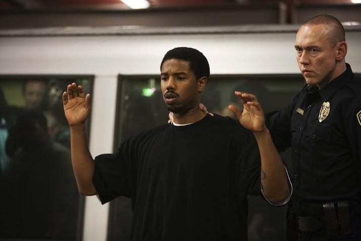 fruitvale-station-trayvon-react-lead.jpg