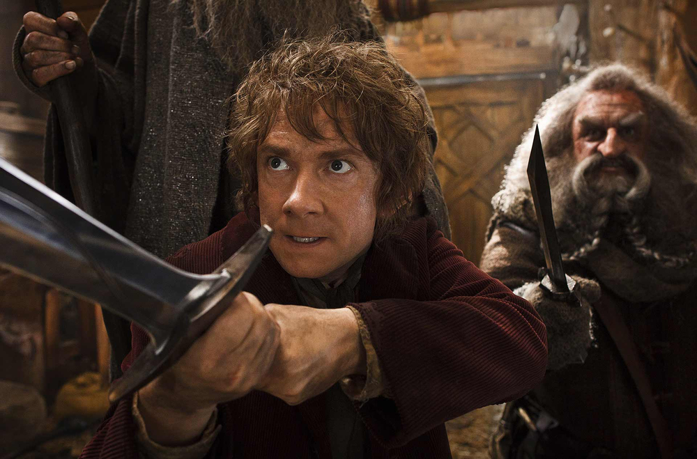 4-great-clips-from-the-hobbit-the-desolation-of-smaug.jpg