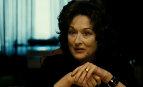 Meryl_Streep_August_Osage_County.png.CROP.rectangle3-large.png
