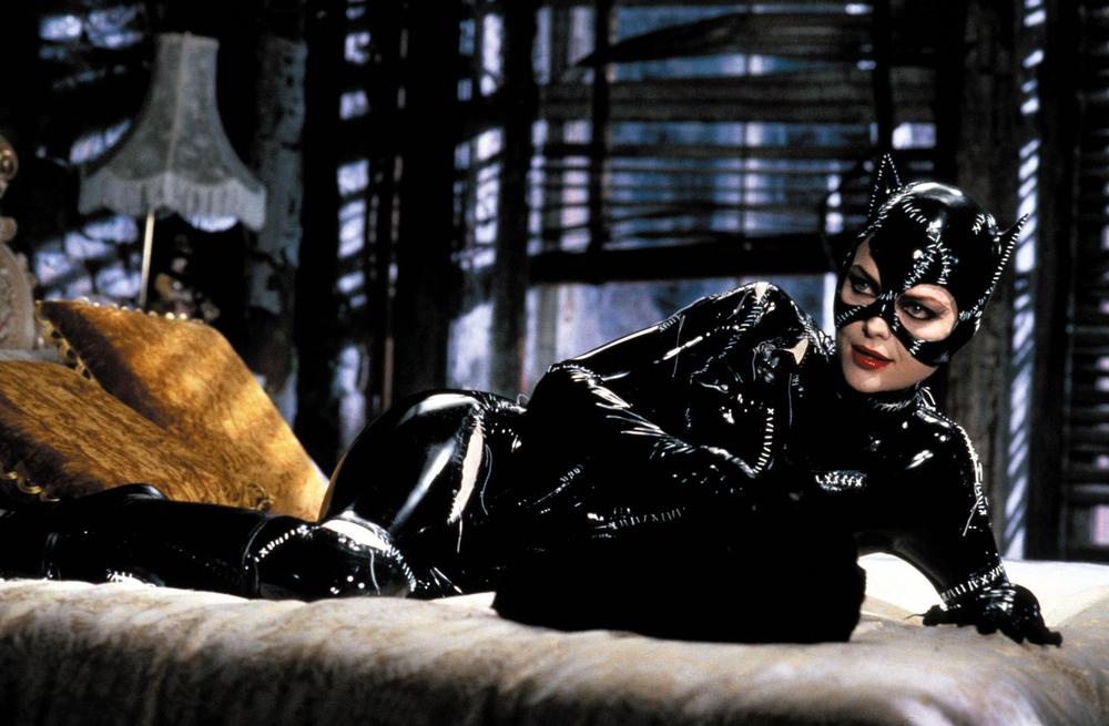 batman-returns-michelle-pfeiffer-as-catwoman.jpg