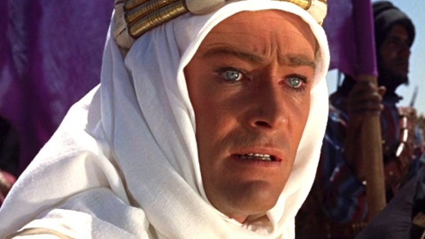 Peter_O'Toole_in_Lawrence_of_Arabia.jpg