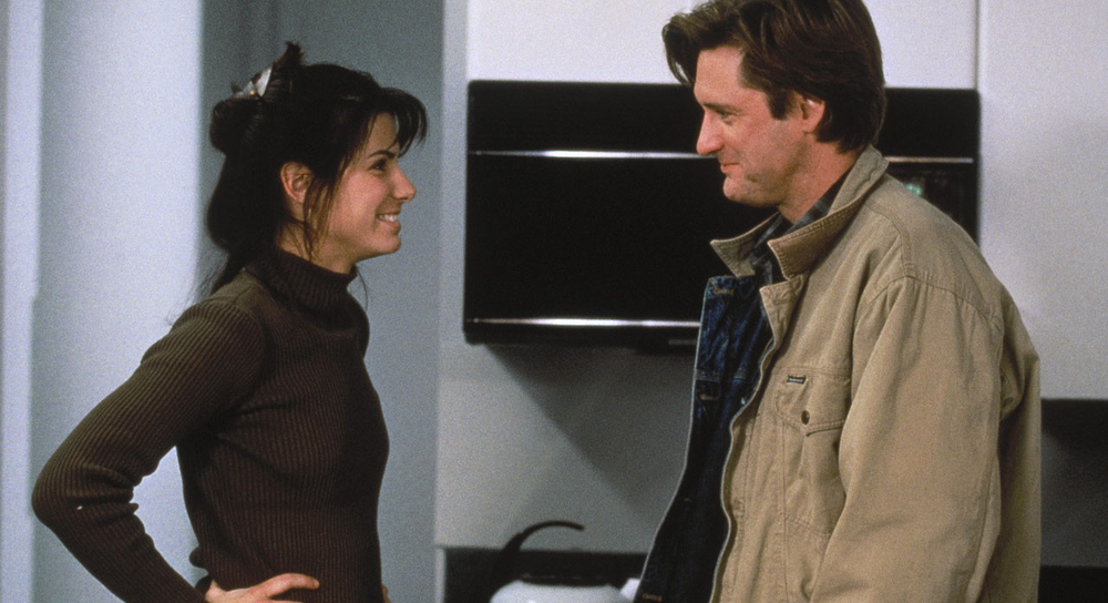 while-you-were-sleeping-sandra-bullock-bill-pullman-1995.png