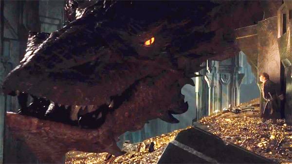 smaug-from-the-hobbit-desolation-of-smaug.jpg