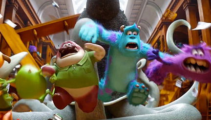 Monsters-University-large.ashx.jpeg