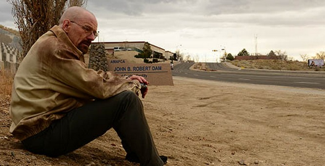 breaking-bad-season-5-final-episodes.jpg