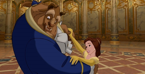 Beauty and the Beast 3604_4.jpg