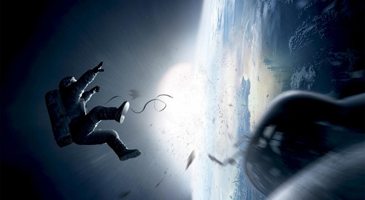 First-Teaser-Poster-Trailer-for-Alfonso-Cuaron-s-Gravity-Are-Out.jpg