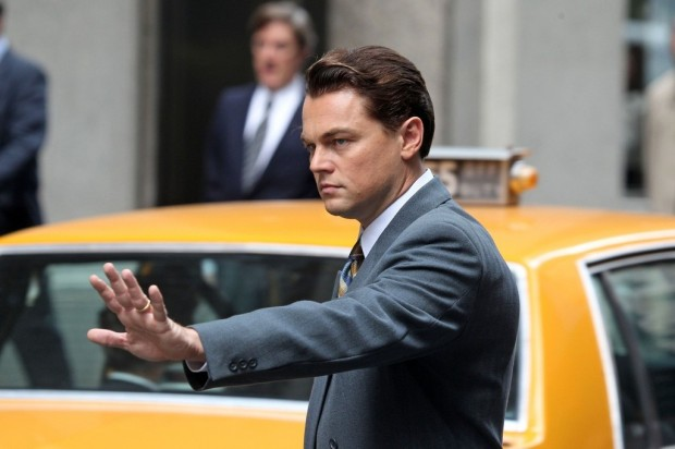 leonardo_di_caprio_the_wolf_of_wall_street.jpg
