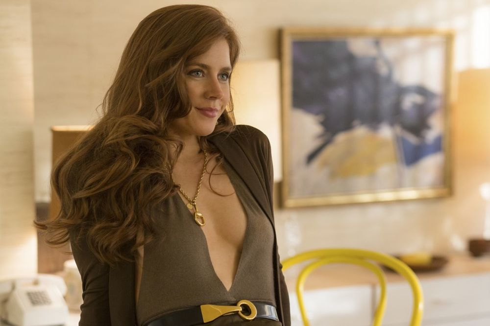 amy-adams-american-hustle-movie-photos_1.jpg