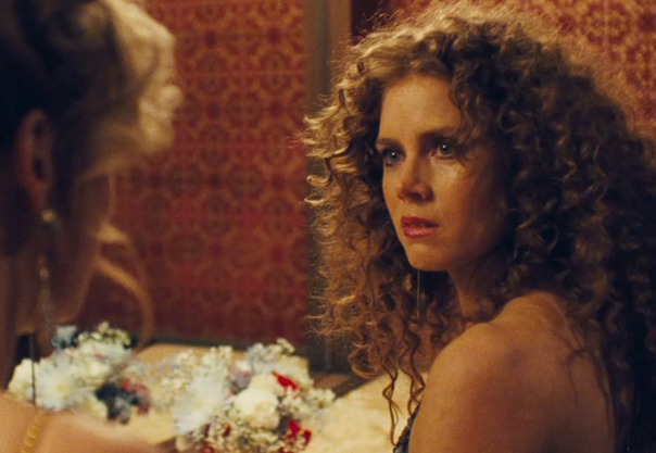 Amy-Adams-American-Hustle_gallery_primary.jpg
