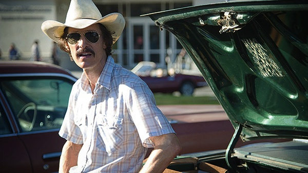 dallas-buyers-club-review.jpg