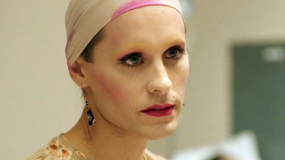 dallas_buyers_club_jared_leto_-_h_-_2013.jpg