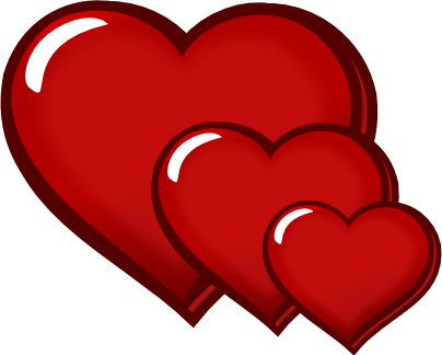three-red-hearts-clipart.png