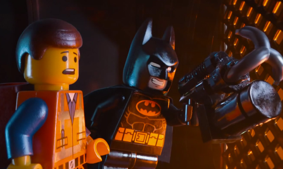 Watch-Second-Trailer-For-The-LEGO-Movie-00.jpg
