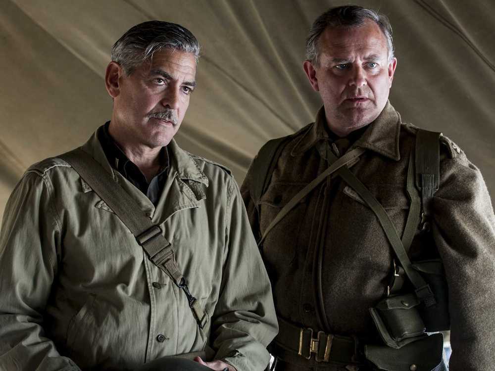 the-monuments-men-reviews-george-clooneys-delayed-nazi-art-movie-isnt-that-great.jpg
