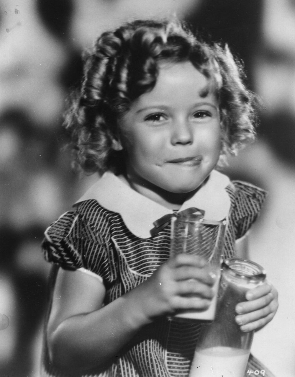 shirley_temple_.jpg