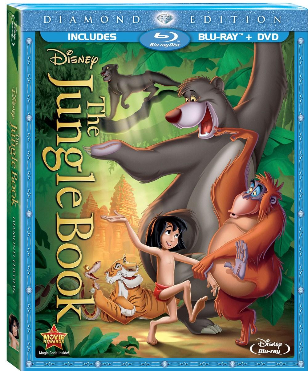 JungleBookDiamondBlurayCombo.jpg