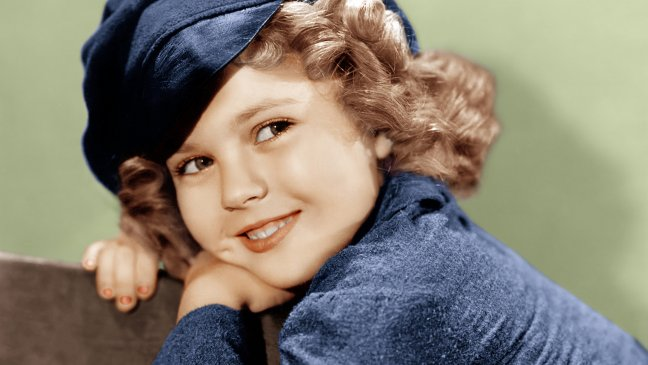 shirley_temple_0.jpg