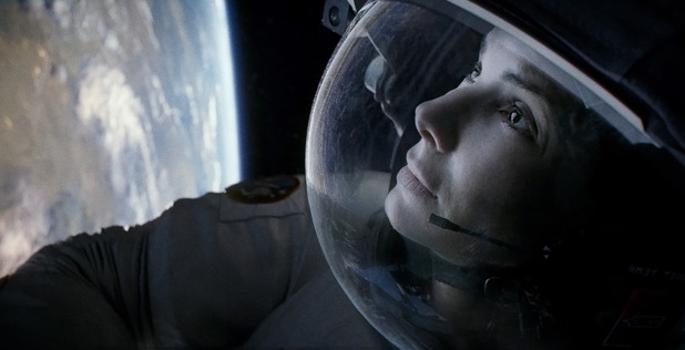 movies-gravity-sandra-bullock_1.jpg