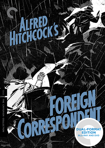 foreign-correspondent-blu-ray-cover-art.jpg