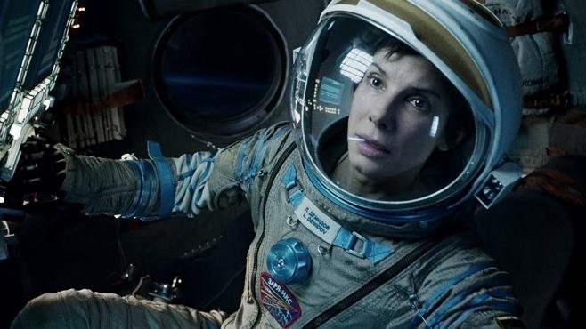 Gravity-Sandra-Bullock-11.jpg