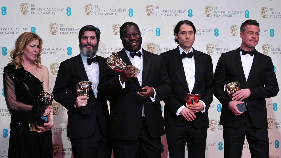 BAFTA_4.jpg