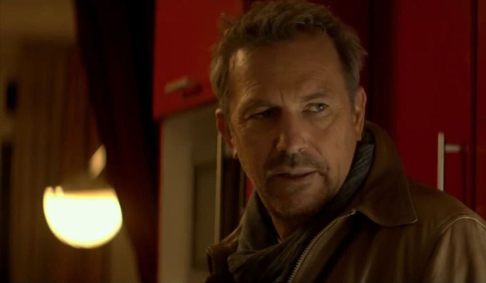 kevin-costner-in-3-days-to-kill-movie-4.jpg