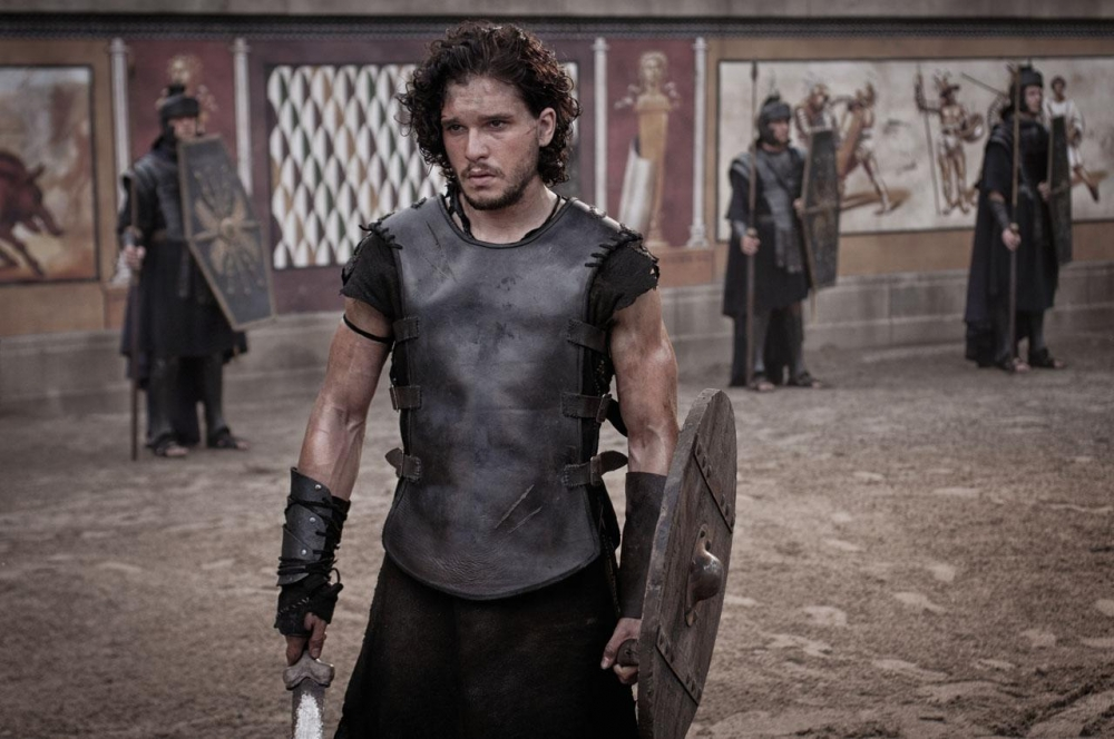 Kit-Harington-in-Pompeii-2014-Movie-Image-2.jpg