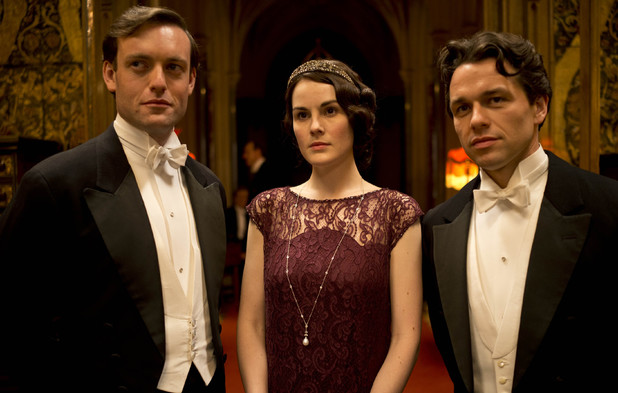 uktv-downton-abbey-s04-e06-10.jpg