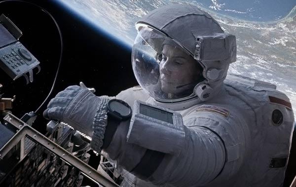 gravity-02-600-370.jpg