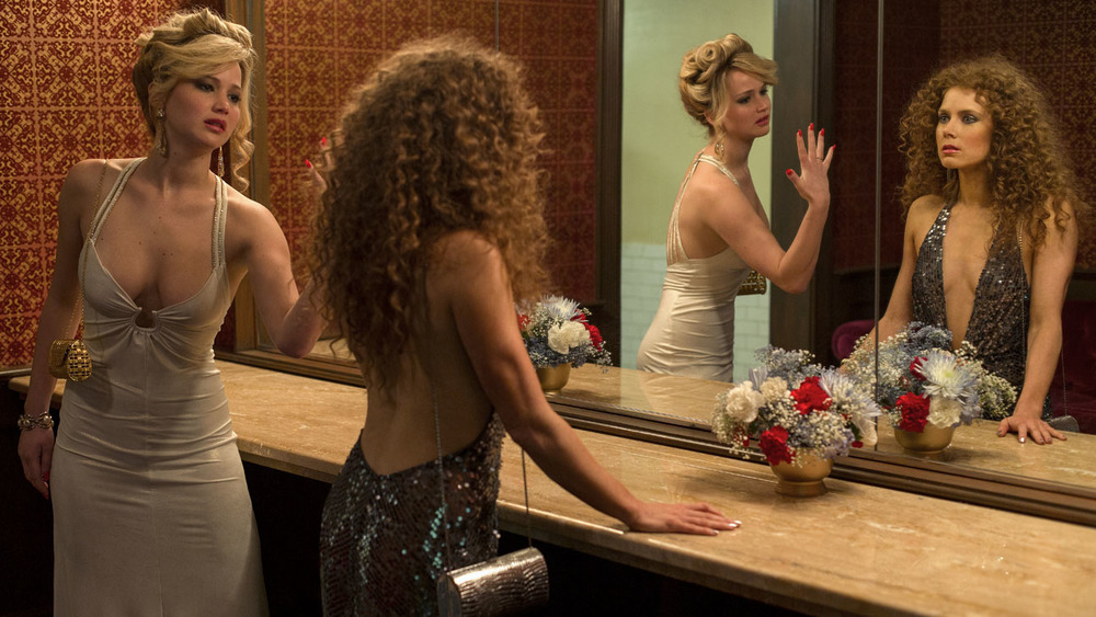 american_hustle_bathroom_scene_a_l.jpg
