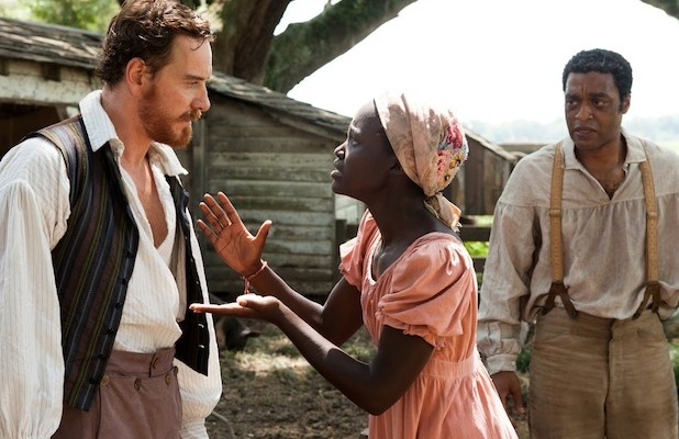 12_years_a_slave_featured1-618x400.jpg