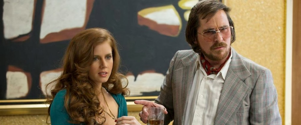 hero_AmericanHustle-2013-1.jpg