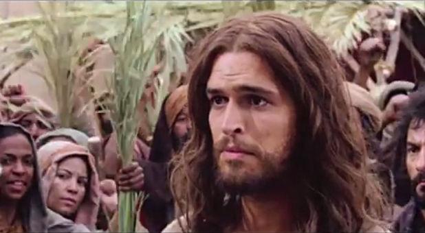 Jesus-Son-of-God-movie.jpg