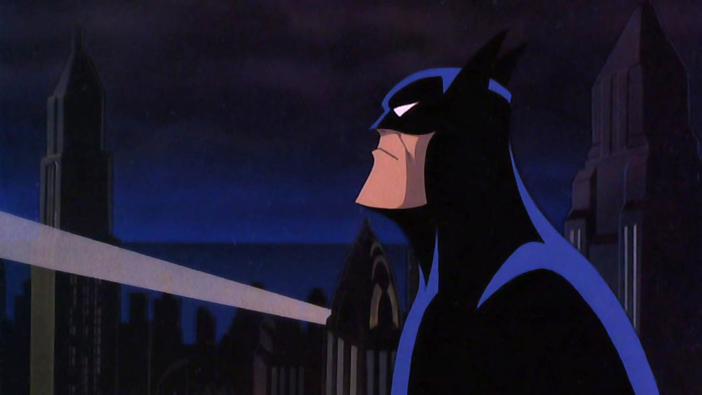 batman-mask-of-the-phantasm-original.jpg