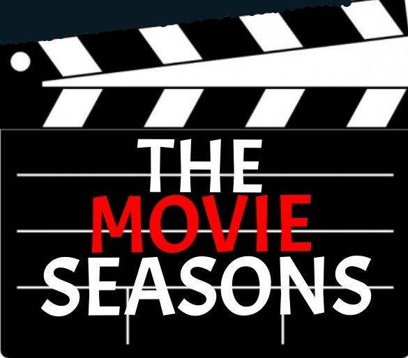 The Movie Seasons