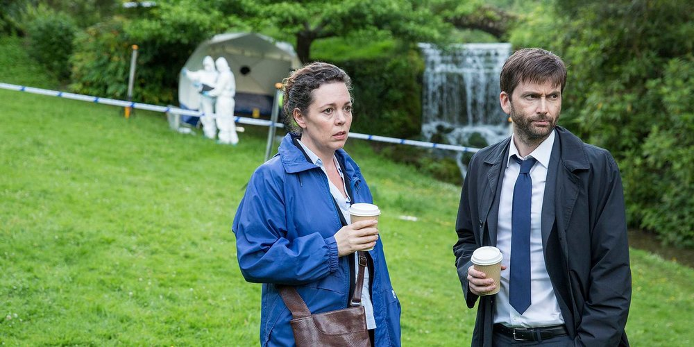 broadchurch_series_three_episode_four_watch_online.jpg