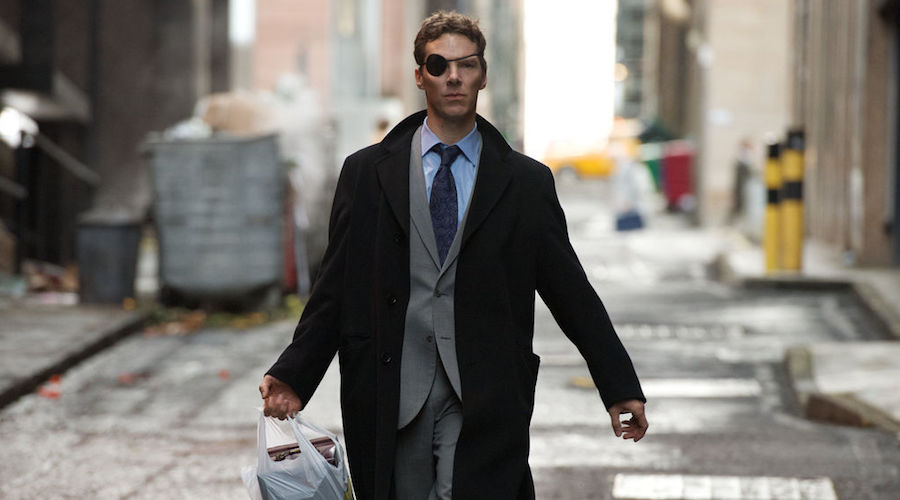 Benedict Cumberbatch delivers his best ever performance as a damaged man living with the trauma of child abuse by horrific parents Hugo Weaving and Jennifer Jason Leigh. Based on the novels by Edward St. Aubyn and impeccably acted and directed, exploring the morality of upper class Londonites over four decades