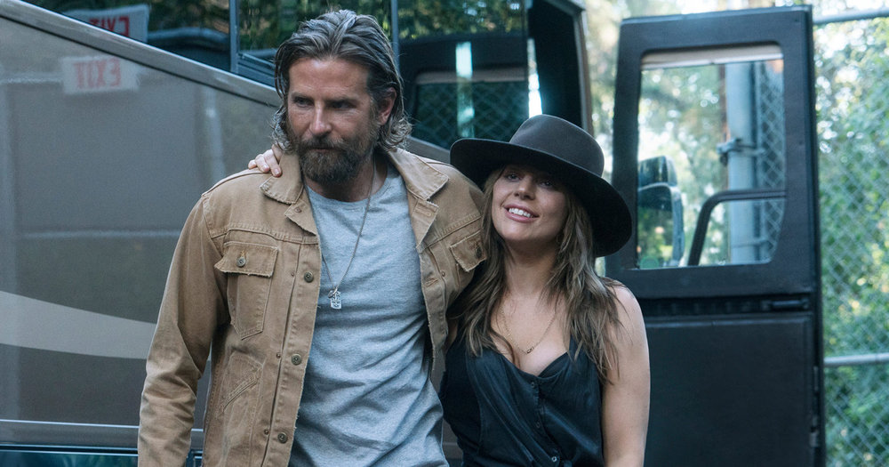 Bradley Cooper is left off the Best Director list after getting nominated everywhere else- after Ben Affleck's famous snub in the same category, has the directors branch finally turned its back on actors turned directors?