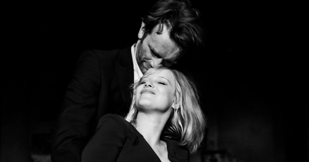 Cold War  landed a directing nomination for Polish director Pawel Pawlikowski- this is the first time two directors of foreign films are nominated in this category since 1976