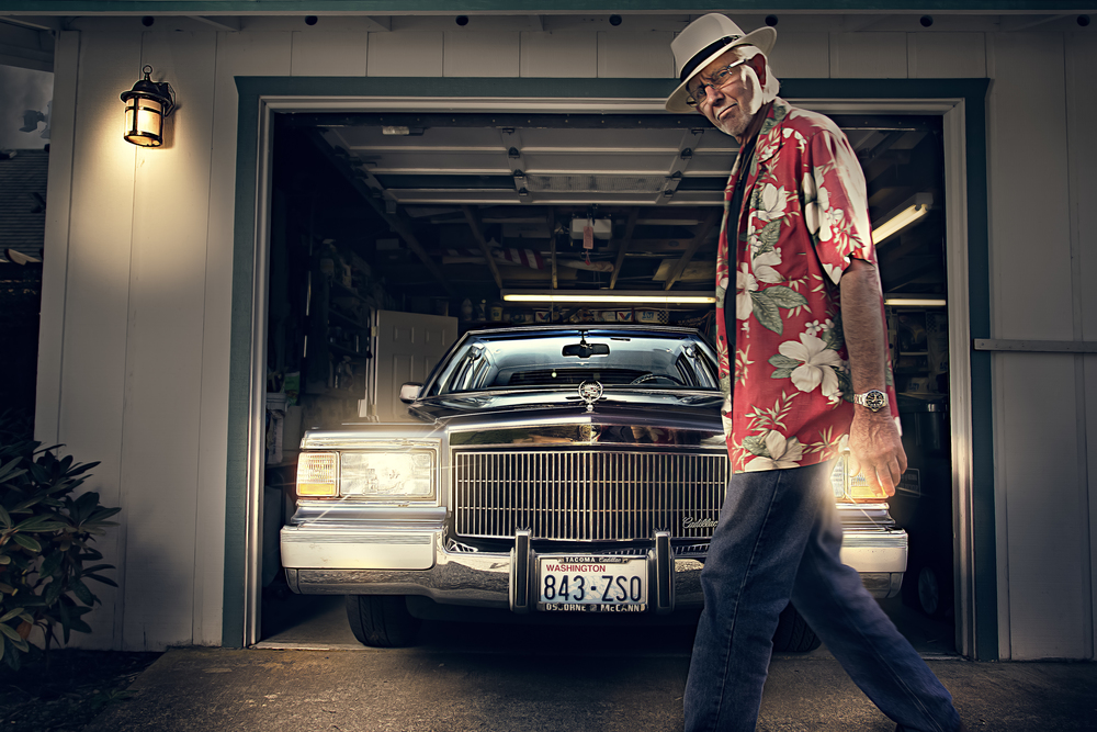 Caddy Daddy by Chris Daniels - Downloaded from 500px_jpg.jpg