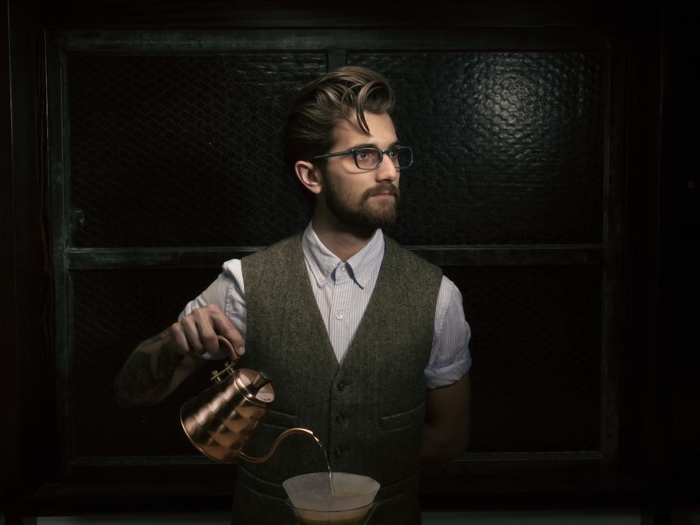 Warby Parker Nelson-347-Edit.jpg