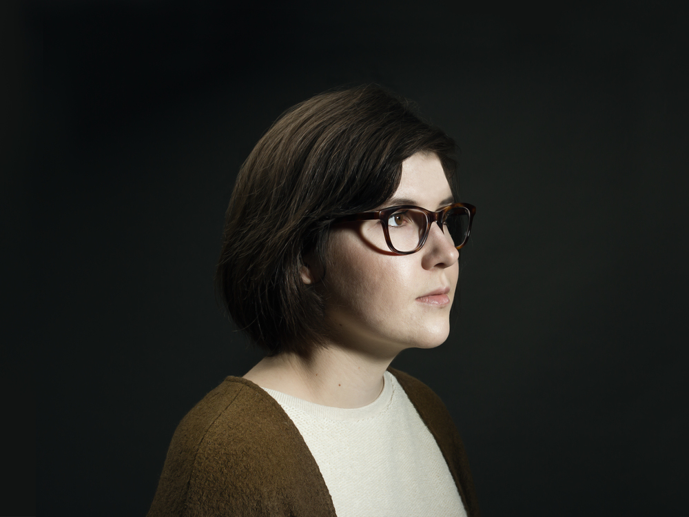 Warby Parker E_Suzan-222-Edit.jpg