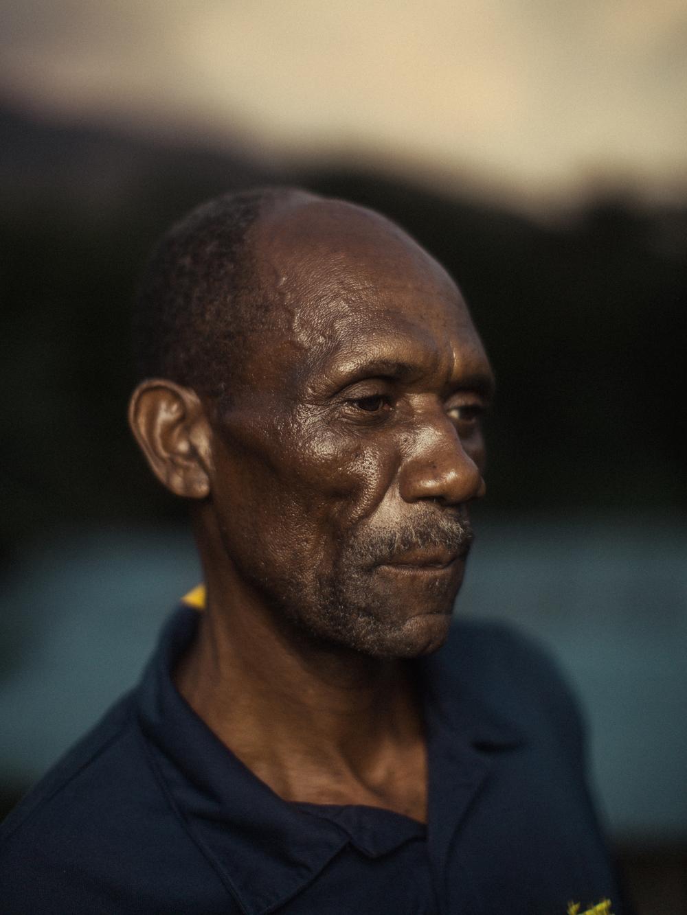 This Is Haiti